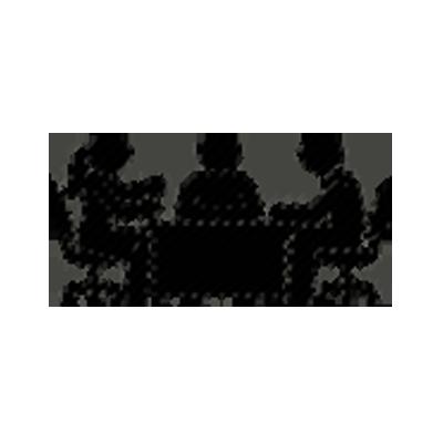 「デジタルサイネージ・3Dホログラムの商品紹介」